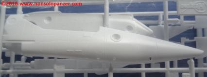 11 VF-1S-A Super-Strike Valkyrie