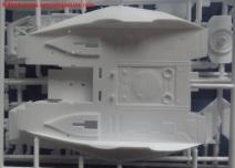 12 VF-1S-A Super-Strike Valkyrie