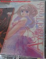 13 Mandarake Manga
