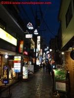 14 Nakano District