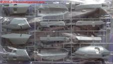 17 VF-1S-A Super-Strike Valkyrie