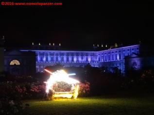 26 Roseto Villa Reale Monza