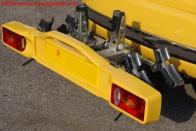 27 Portabiciclette Fiat 500