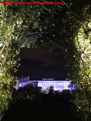 27 Roseto Villa Reale Monza