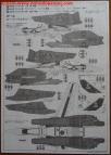 28 VF-1S-A Super-Strike Valkyrie