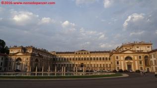 28 Villa Reale Monza