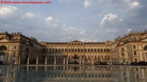 29 Villa Reale Monza