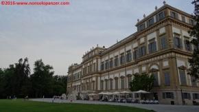 30 Villa Reale Monza