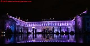 31 Villa Reale Monza