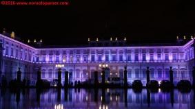 32 Villa Reale Monza