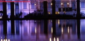 33 Villa Reale Monza