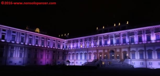 34 Villa Reale Monza