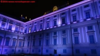 35 Villa Reale Monza