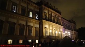 36 Villa Reale Monza