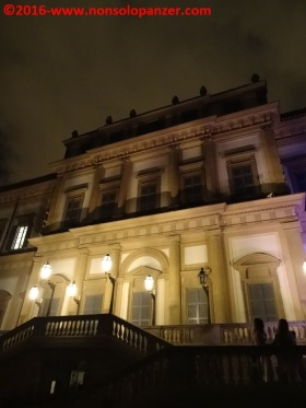 37 Villa Reale Monza