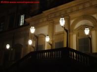39 Villa Reale Monza