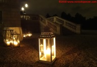 40 Villa Reale Monza