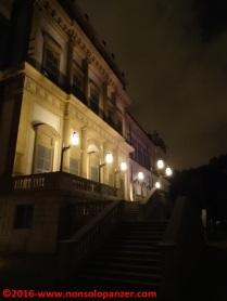 41 Villa Reale Monza