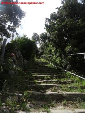 01 Santuario Signora Montenegro