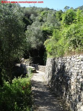 02 Corniglia-Vernazza