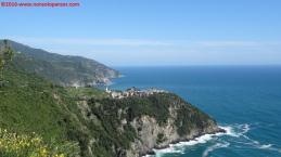 03 Corniglia-Vernazza