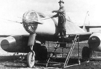 03 Me 262 A-2aU2 Storical