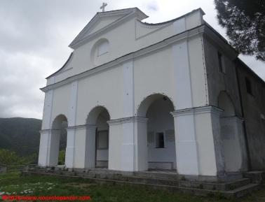 03 Santuario Signora Montenegro