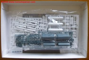 03 VF-1 Valkyrie Weapon Set 1-48