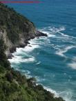 04 Corniglia-Vernazza