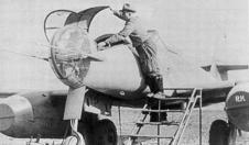 04 Me 262 A-2aU2 Storical