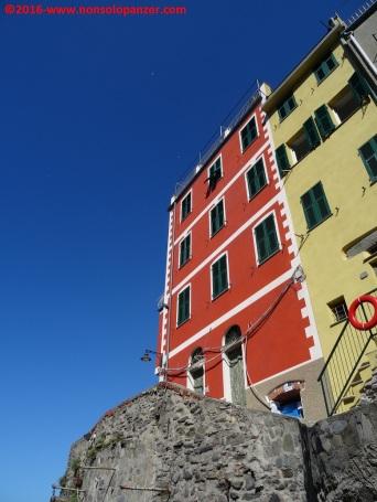 04 Riomaggiore-Manarola