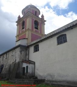 04 Santuario Signora Montenegro