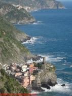 04 Vernazza-Monterosso
