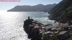 05 Corniglia-Vernazza