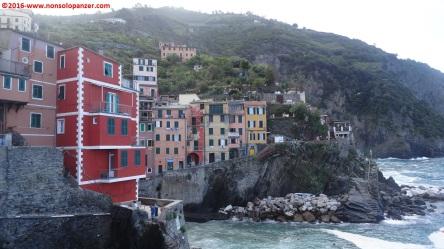 05 Riomaggiore-Manarola