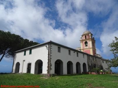 05 Santuario Signora Montenegro
