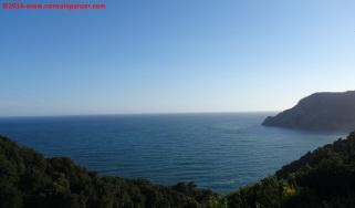 05 Vernazza-Monterosso
