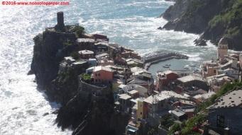 06 Corniglia-Vernazza