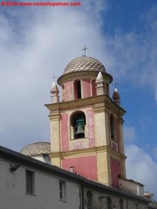 06 Santuario Signora Montenegro