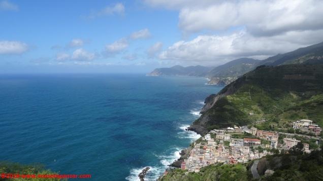 07 Santuario Signora Montenegro