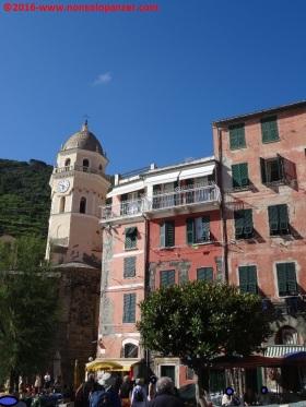 08 Corniglia-Vernazza