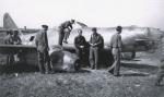 08 Me 262 A-2aU2 Storical