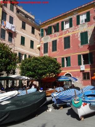 09 Corniglia-Vernazza