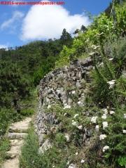 09 Manarola-Corniglia