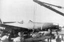 09 Me 262 A-2aU2 Storical