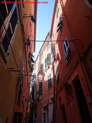 10 Corniglia-Vernazza