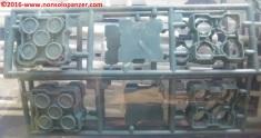 10 VF-1 Valkyrie Weapon Set 1-48