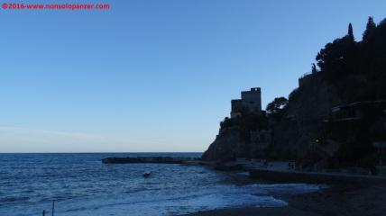 11 Vernazza-Monterosso