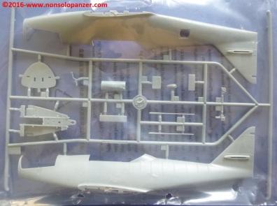 12 Me 262 A-2aU2 Hobby Boss