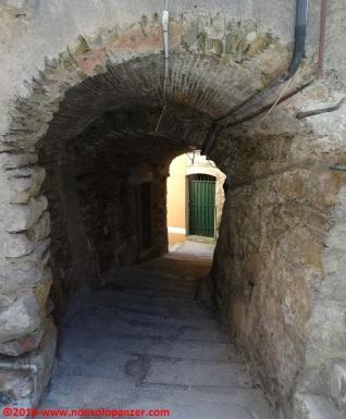 12 Riomaggiore-Manarola